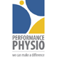 Performance Physio 80x